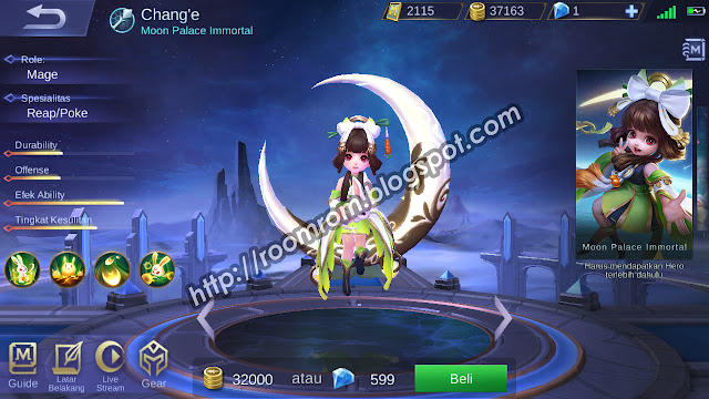 Chang'e.jpg