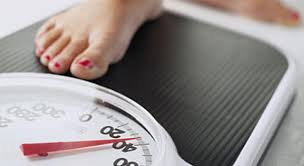 berat badan, gemuk, obesitas, timabangan berat badan, fiforlif, berat badan ideal