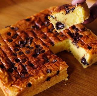 cakenya-hudson-cake-coklat
