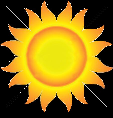 Cuento lo que me sale la rayada del sol for Sol en verre transparent