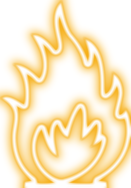 ZOOM DISEÑO Y FOTOGRAFIA: flame light,llamas,fuego con luz