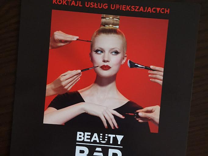Jak w makijażu można wyglądać źle