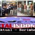 Duduki tanah orang tanpa izin, 25 orang di Jakarta barat Di ringkus polisi