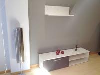 piso en venta calle de prim castellon salon2