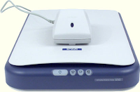 Epson Perfection 1250