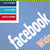 How to add Facebook Page in blogger sidebar