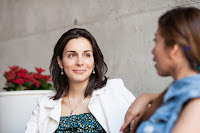 Controlling Elevation of Estradiol, Progesterone May Reduce PMDD Symptoms