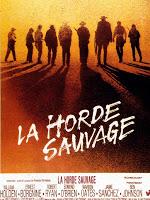 http://ilaose.blogspot.fr/2012/07/la-horde-sauvage.html