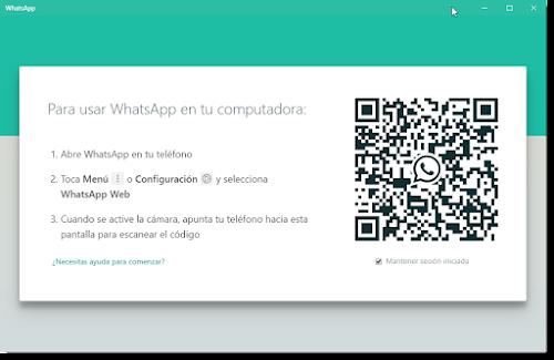WhatsAppSetup_x64.png
