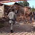 Brasil| Bandidos explodem muro de presídio e 11 detentos fogem em Goiânia