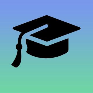 pengertian mahasiswa serta peran