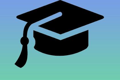 Pengertian Mahasiswa Serta Peran dan Fungsinya
