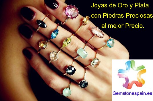 https://gemstonespain.blogspot.com.es/
