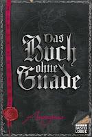 https://www.luebbe.de/bastei-luebbe/buecher/fantasy-buecher/das-buch-ohne-gnade/id_3100519?