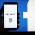 Facebook pode ser multado em até US $ 5 bilhões por violação de privacidade