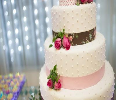 bolos-decorados-para-ganhar-dinheiro-em-casa