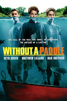 Without a Paddle (2004) Dual Audio [Hindi-English] 720p BluRay ESubs Download