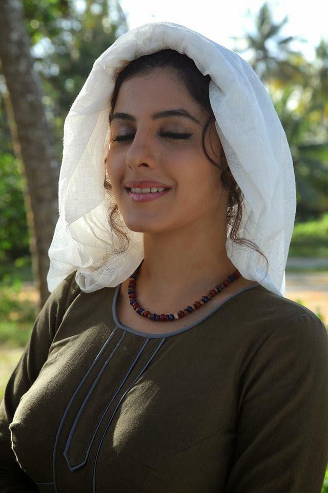 Bangladesh hot nude movie song 166 - 3 part 3
