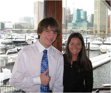 Jack met jill dating