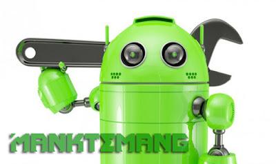 Cara Mengatasi Lag Pada Android