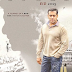 Salmaan khan New Movie Bharat Shooting comes to an end All set for Eid 2019 release