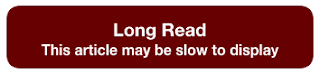 Graphic alerting readers to the fact that the item is a long read and will be slow to load