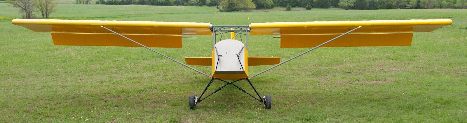 Belite Ultralight Blog: Belite Ultralight Aircraft For Sale