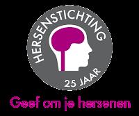 Logo-%252B-geef-om-je-hersenen.png