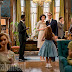Új Outlander jelenetfotók: itt az első pillantás Lord John Greyre!