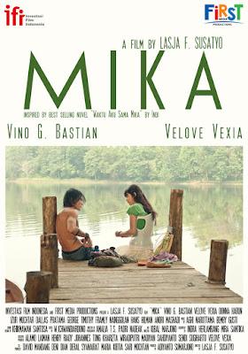mika-2013.jpg