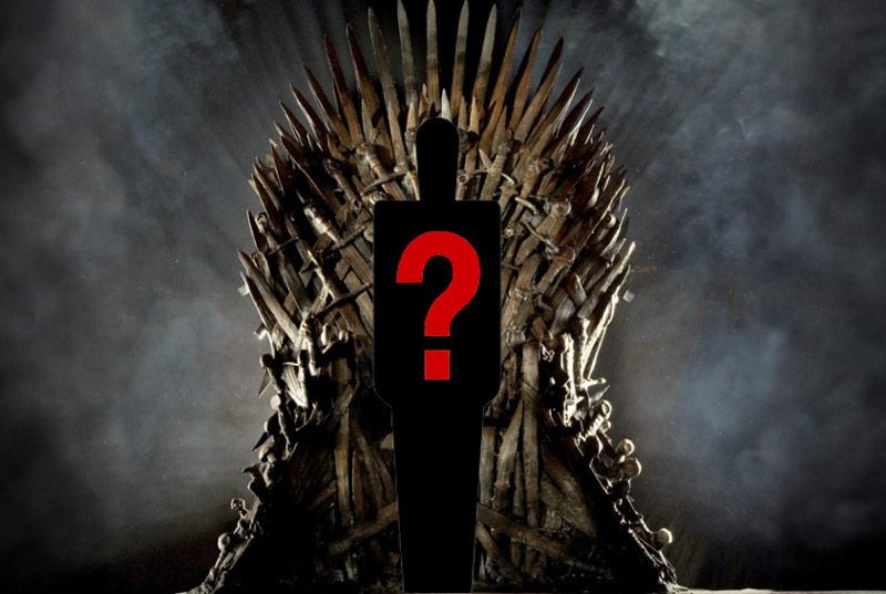 7c168e3023f Noticias] 'Juego de Tronos': El trono de hierro también mueve las ...