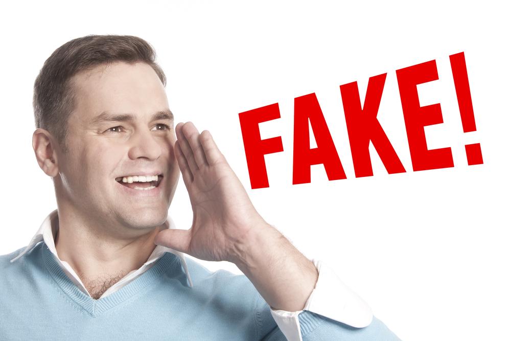 «Знак» и «Голос» вбросили фейк о голосовании мужчины за всю семью – ну и кто в это поверит?