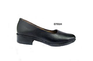 Shopee Sepatu Wanita MURAH, 0856-4668-4102, Toko Sepatu Wanita Online Murah Shopee, Toko Sepatu Online Murah Shopee, Toko Sepatu Wanita Online Shopee