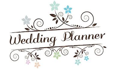 Wedding Planner là gì?