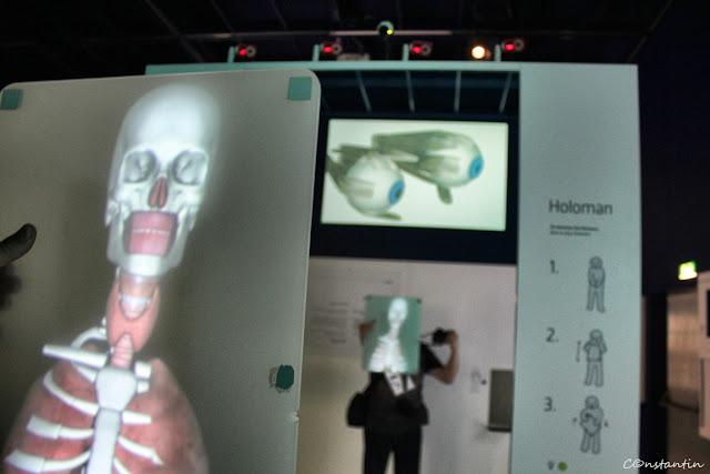 Ars Electronica - Selfie-Anatomy-blog FOTO-IDEEA
