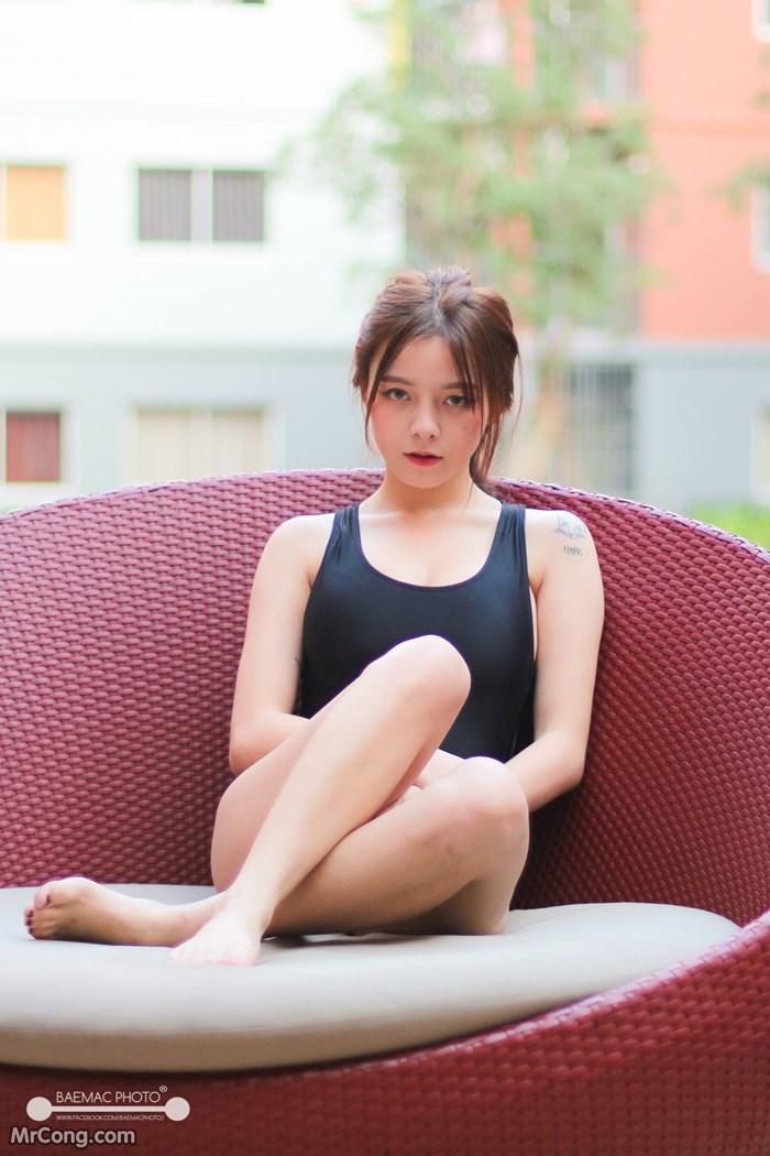 Image Girl-xinh-sexy-Thai-Lan-Phan-12-MrCong.com-0026 in post Những cô gái Thái Lan xinh đẹp và gợi cảm – Phần 12 (1070 ảnh)