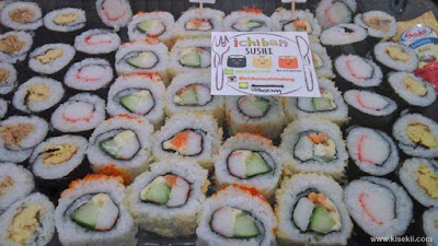 ichiban-sushi-malang