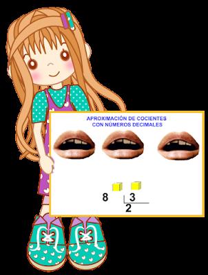 http://ntic.educacion.es/w3/eos/MaterialesEducativos/mem2008/visualizador_decimales/aproximacioncocientesdecimales.html