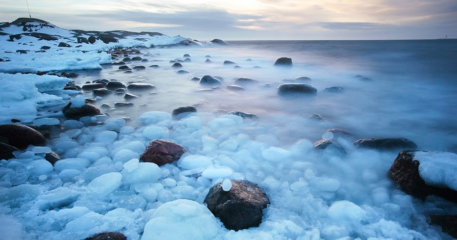 Finland's Ten Most Beautiful Landscapes | Most beautiful ...