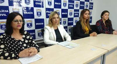 Filha é presa no Recife após tentar sacar R$ 25 mil da aposentadoria da mãe já falecida