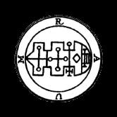 Goetia - Raum