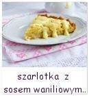 https://www.mniam-mniam.com.pl/2013/10/szarlotka-z-sosem-waniliowym.html