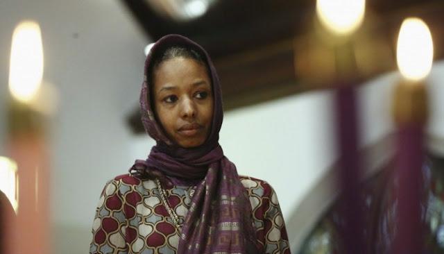 Lima Kisah Yang Menggugah Dari Orang-Orang Yang Menyerukan Anti Islamofobia