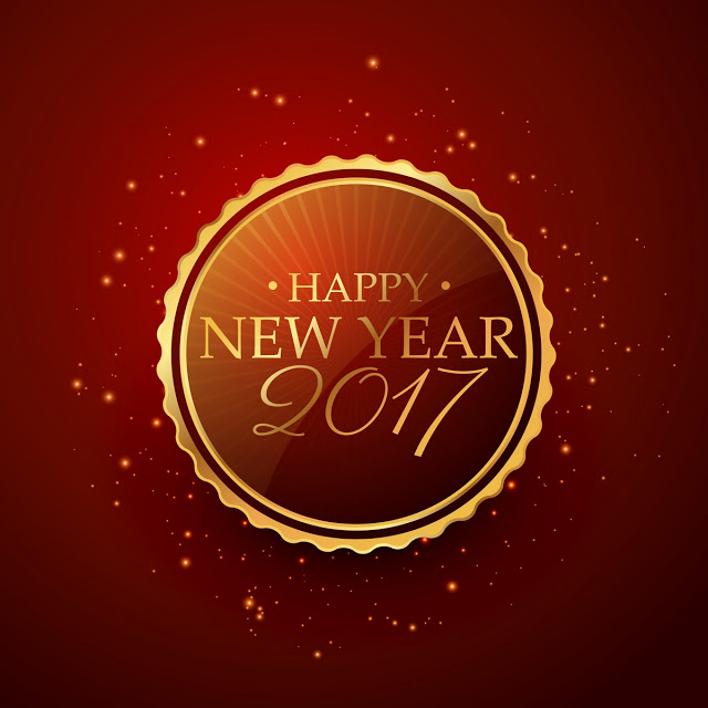 Happy New Year 2017 HD Pics Free Download