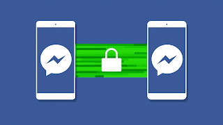End-to-end encryption coming to Facebook Messenger