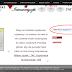 Dawne widgety Bloglovin - kody