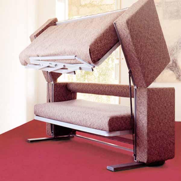 ghế sofa đa năng