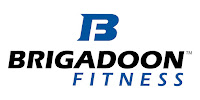http://brigadoonfitness.com/