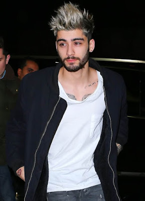zayn-malik-ties-up-with-versace-for-fashion-line