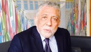 Sobre la visita a Venezuela de un experto ¿independiente?